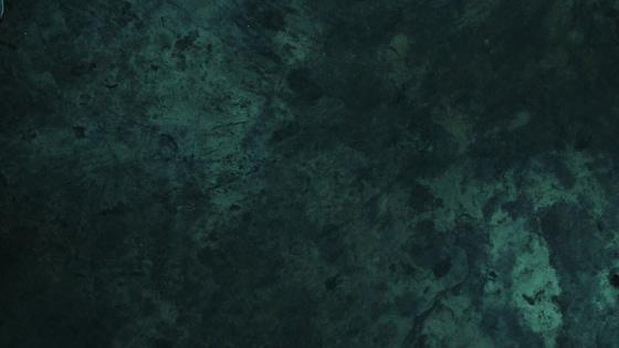 Motif Monokrom Jadi Wallpaper Dinding Keren