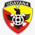 udayana